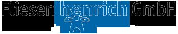 fliesen_Henrich_logo_2