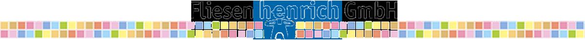 fliesen_Henrich_logo_3